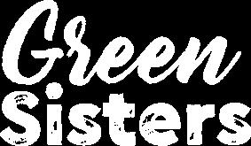 Green_Sisters_Reversed