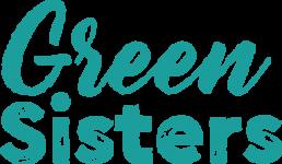 Green_Sisters_Teal