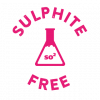 sulphite